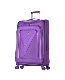 "Olympia USA Phantom 29"" Expandable Large Size Spinner"