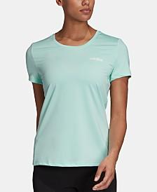 adidas Design 2 Move ClimaLite® T-Shirt