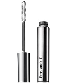 Perricone MD No Makeup Mascara, 0.28-oz.