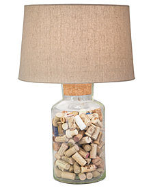 Regina Andrew Design Keepsake Small Table Lamp
