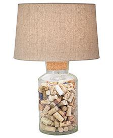 Regina Andrew Design Keepsake Small Table Lamp
