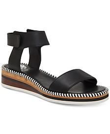 Vince Camuto Morina Flat Sandals