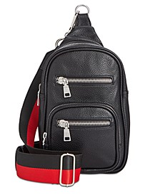 Austen Sling Backpack