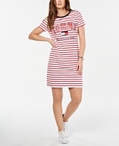 4c7f87f9626 tommy hilfiger womens - Shop for and Buy tommy hilfiger womens ...