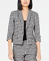 960d13eecd26 Womens INC International Concepts Clothing - Macy's