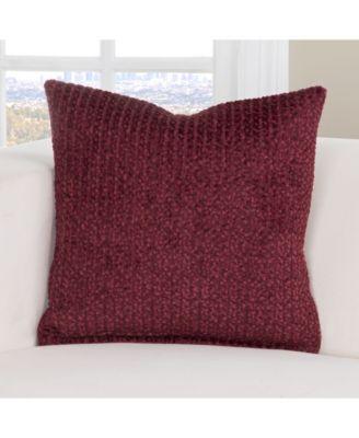 Tumbleweed Crimson 26