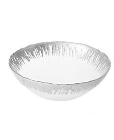 Dessert Bowls with Design