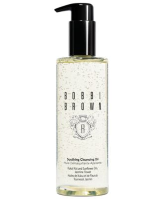 Soothing Cleansing Oil, 6.7 oz