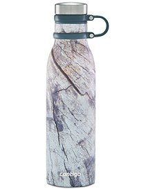 Thermalock 20-oz. Water Bottle, Timeworn