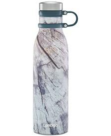 Contigo Thermalock 20-oz. Water Bottle, Timeworn