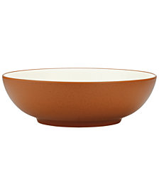 Noritake Colorwave Round Vegetable Bowl, 9 1/2""