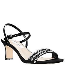 Noga Sandals
