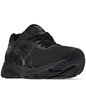c97e8bb64af Asics Shoes at Macy s - Shop Asics Running Shoes - Macy s