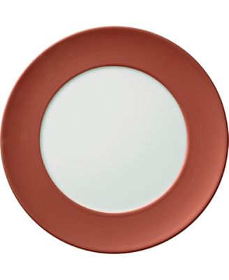 Manufacture  Glow Gourmet Buffet Plate