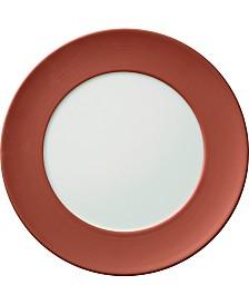 Villeroy & Boch Manufacture  Glow Gourmet Buffet Plate