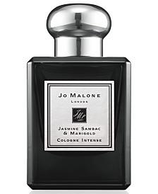 Jo Malone London Jasmine Sambac & Marigold Cologne Intense, 1.7-oz.