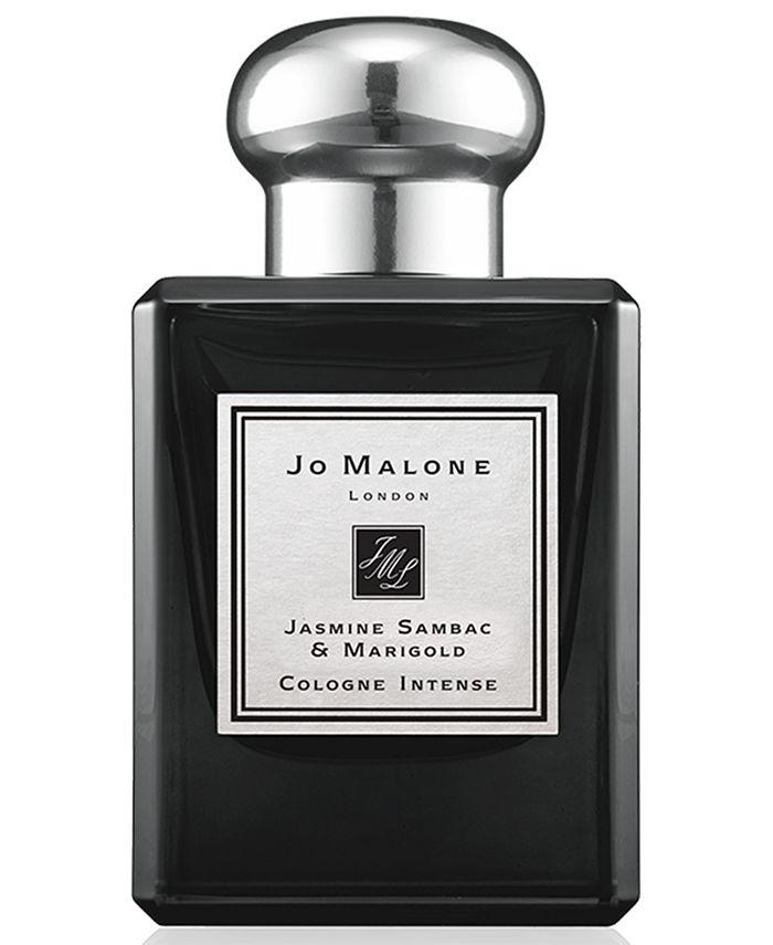 Jo Malone London - Jasmine Sambac & Marigold Cologne Intense, 1.7-oz.