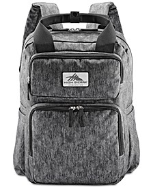 Men's Mindie Backpack