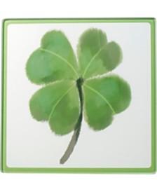 Celebrations by St. Patrick's Day Trivet