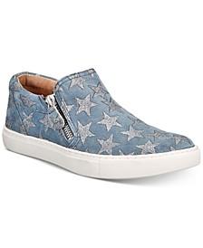 by Kenneth Cole Women's Lowe Sneakers