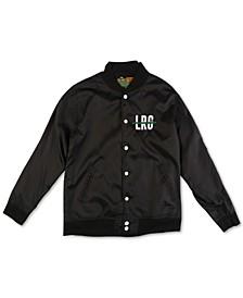 Lrg Clothing Uk Macy's
