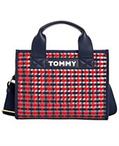 1636fc987 Tommy Hilfiger Purses & Handbags - Macy's