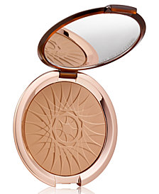 Estée Lauder Bronze Goddess Ultimate Mineral-Infused Matte Bronzer