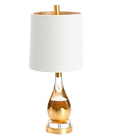 Marabella Table Lamp