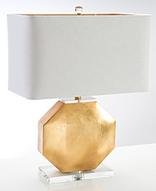 Montage Table Lamp