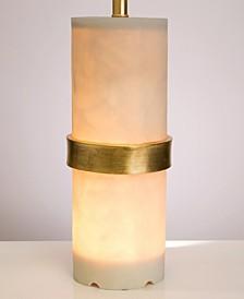 Hermosa Table Lamp