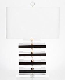 Devonshire Table Lamp