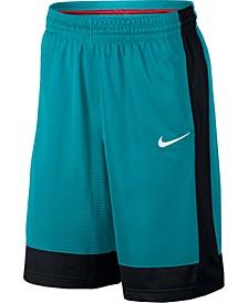 Men's Dri-FIT Fastbreak Basketball Shorts