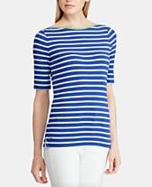 bfb089d9e Lauren by Ralph Lauren Clothing for Women - Macy s