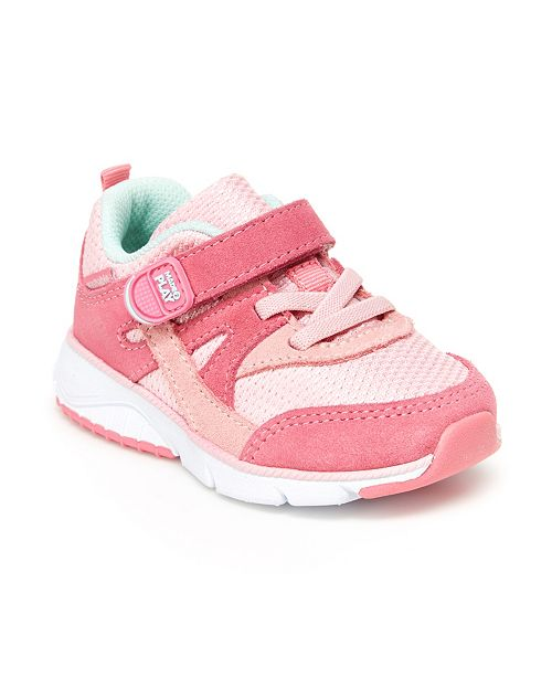 Made2play Toddler Sneakers Girls Ace Toddler 0vNwO8ymn