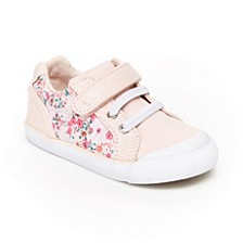 Toddler Girls Parker Sneaker