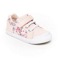 Stride Rite Toddler Girls Parker Sneaker