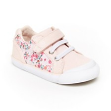 Stride Rite Toddler Girls Parker Sneaker
