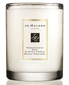 Jo Malone London Pomegranate Noir Travel Candle, 2.1-oz.