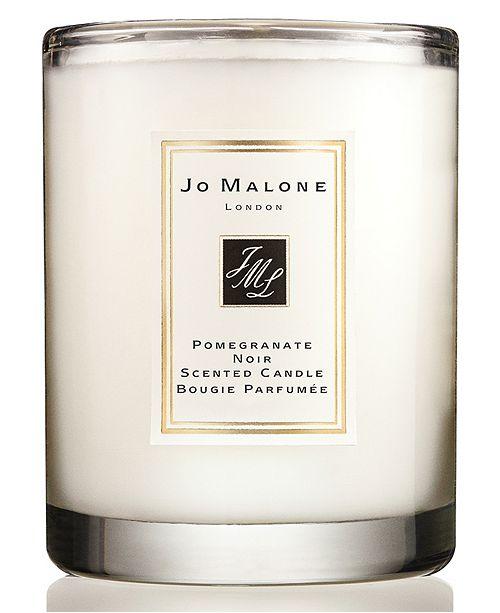 Jo Malone London Pomegranate Noir Travel Candle, 2.1-oz.