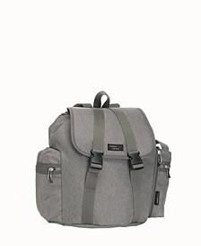 Travel Backpack Diaper Bag