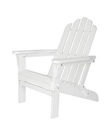 Marina Adirondack Folding Chair