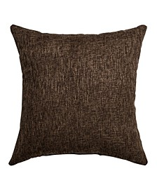 Berne Feather Down Decorative Pillow