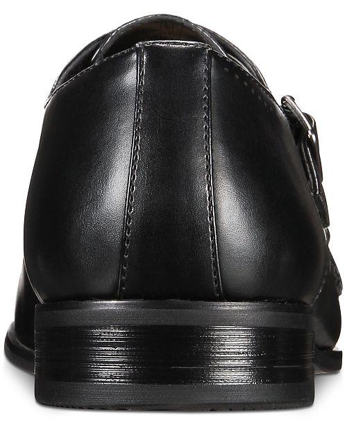 Homme les Toutes MocassinsCritiques hommesnon pour references chaussures Noir KF1JlcT