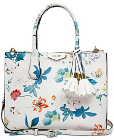 Nine West Midsummer Maddol Tote