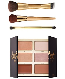 Tarte 4-Pc. Glow & Sculpt Starter Set