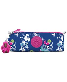 Kipling Disney's® Minnie Mouse Freedom Pencil Case