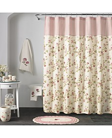 Piper & Wright Rosalie Shower Curtain