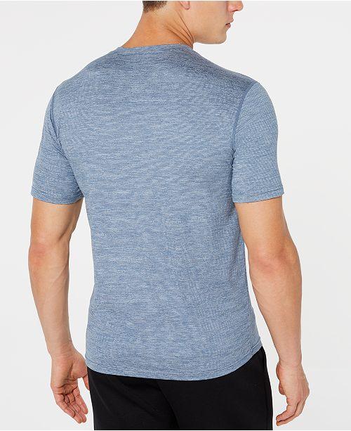 d5813a6bb 32 Degrees Men s 32° COOL V-Neck T-Shirt   Reviews - Pajamas