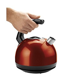 SWK1573CO Electric Kettle