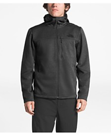 The North Face Men's Canyonwall Hybrid Jacket